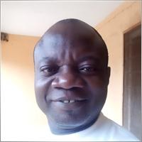 Olufemi Adeyemo