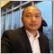 Mr Surawit Ratanasopa