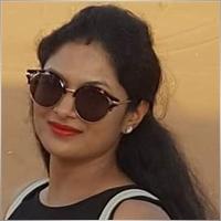 Sumita Singh