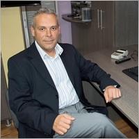 Svetoslav Boyadzhiev