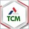Trading Central Mandiri TCM