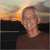 Rogerio Giannetti Torres