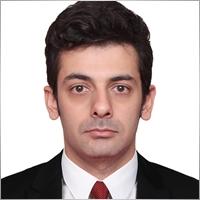 Ashkan Hazegh Nikrou