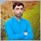 GhulamMazari