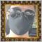 rizzros1213-gmail.com