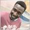 Patrick Munene Kirabui -