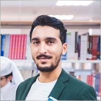 Mohamed Islem Kamouni -