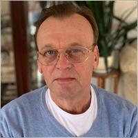 Gennadiy Stanilevych