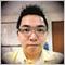 Kway Yee Siang