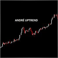 Andre Cardoso