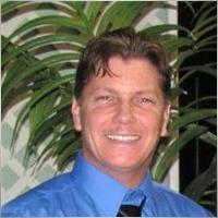 Scott Fredeman