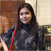 Abir Pathak