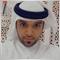 Ebrahim Ahmed Ali Hamdoon Alnaqbi