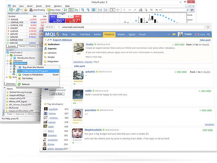 CAMERA VIDEO RECORD EXPERT PC V1.0.0.1 TÉLÉCHARGER