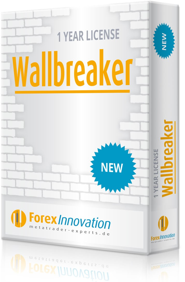 Forex innovation gmbh