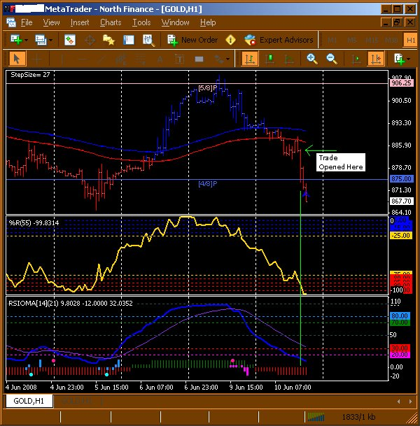 Investopedia forex tutorial pdf