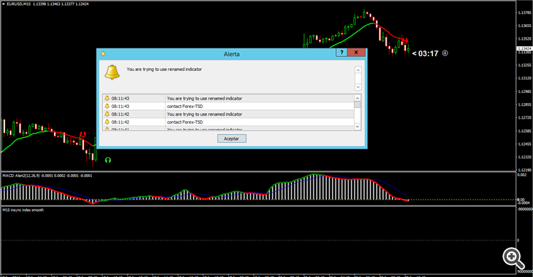 insync_index_smoothed__arrows__alerts.ex4