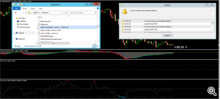 insync_index_smoothed__arrows__alerts