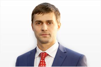 Alexander Novodvorsky, Alpari