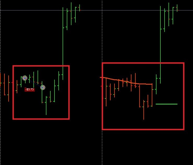 gbpjpy 1 hour