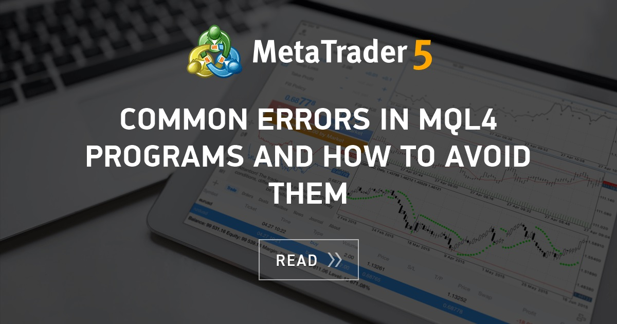 Common celpip errors and how to avoid them