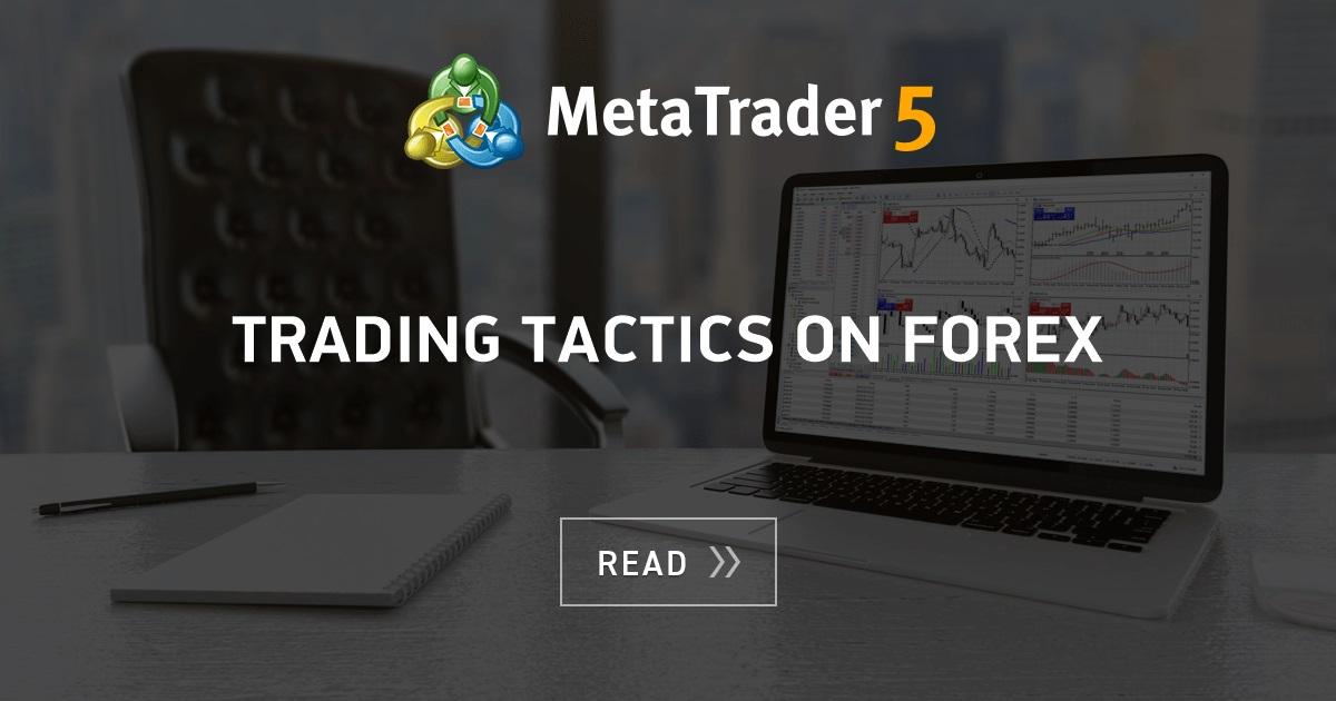 Stage 5 trading forex