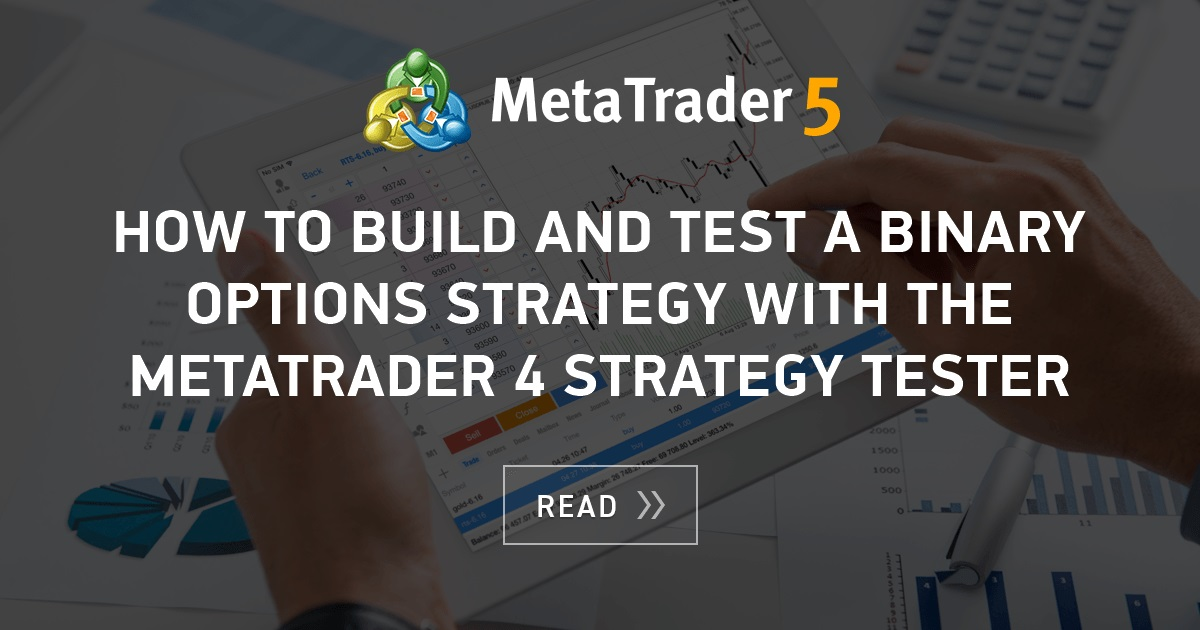 How to connect and trade with a broker through metatrader 4 (MT4) — blogger.com Forum