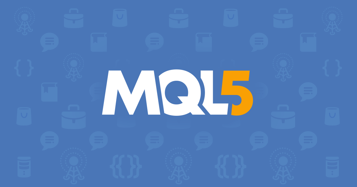 Documentation on MQL5: Timeseries and Indicators Access / Indexing Direction in Arrays, Buffers and Timeseries