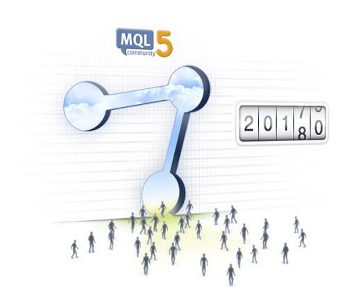 Новая функция на MQL5.com: Привлечение на сайт