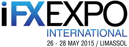 MetaQuotes Software to Show Its Latest Developments and New Services at iFX EXPO 2015
