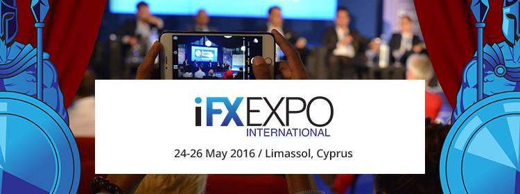 MetaQuotes Software to showcase its latest developments at iFX EXPO International 2016