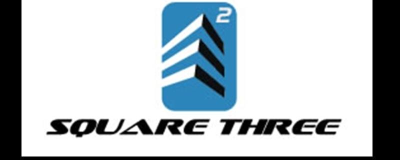 Square Three, LLC