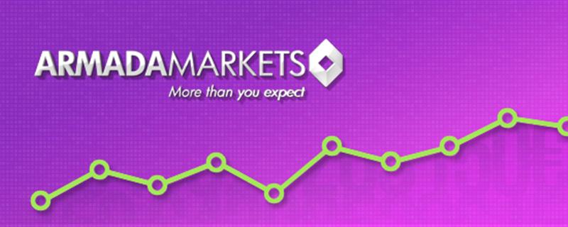 Armada markets forex forum
