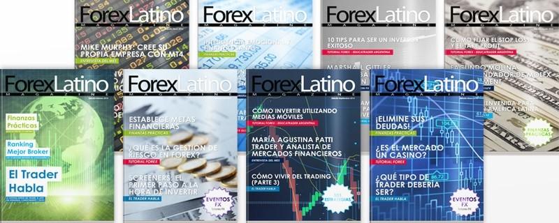 Fx lider forex forum