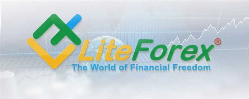 LiteForex Official