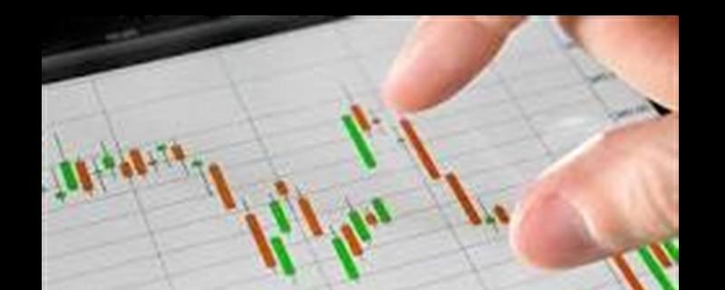 Индикатор для бинарных опционов на 60 минут