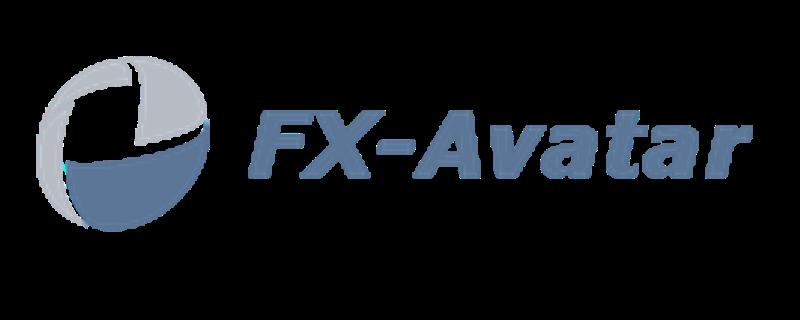 FX-Avatar