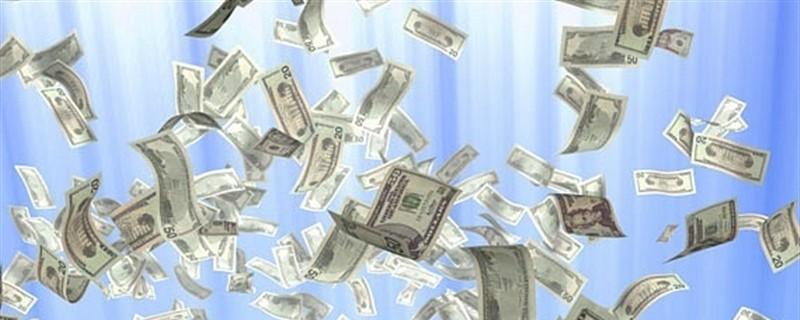 Займ деньги в долг ростелеком