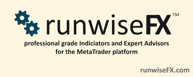 Runwise Limited