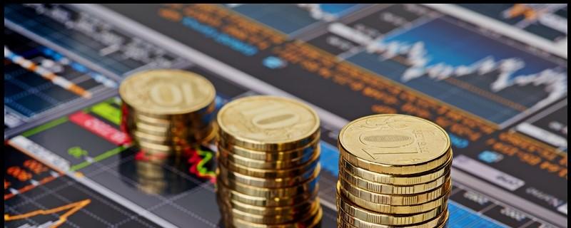 Торговля бинарными опционами на валюте