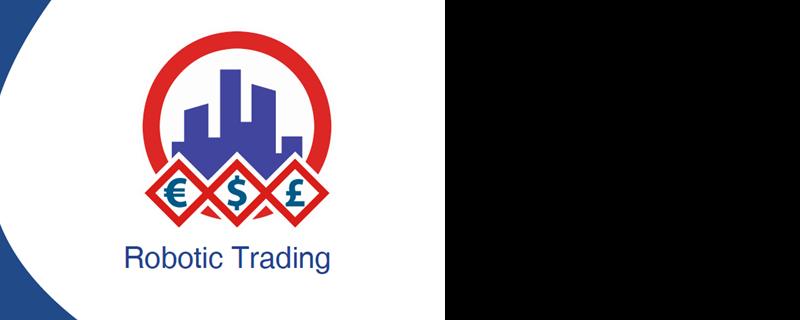 robotic trading ltd
