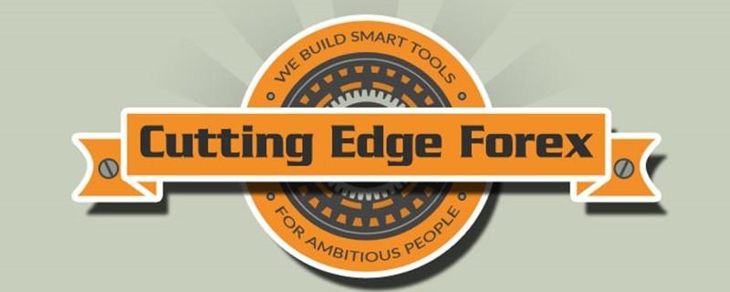 Cutting Edge Forex LLC