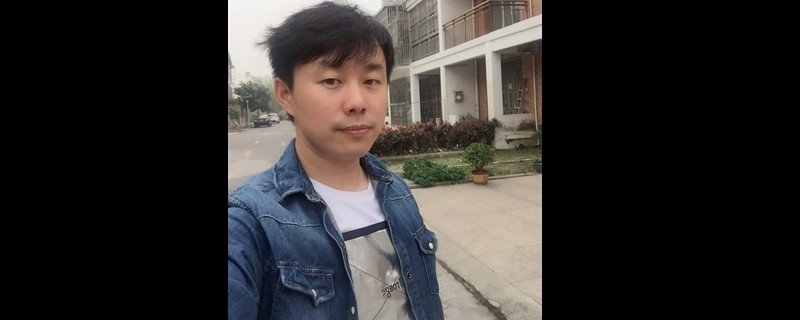 Chunfeng Tan