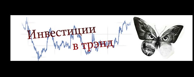 DmitriyXD