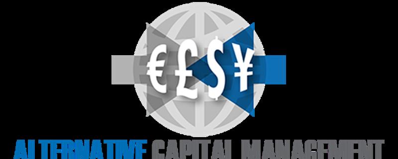 Acm forex trading platform free download