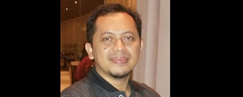 Emirzal Andis