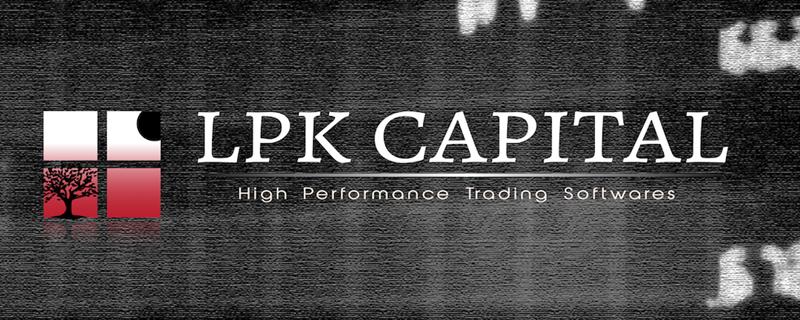 LPK CAPITAL LLC