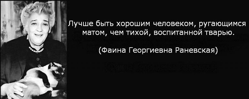 Alexey Viktorov