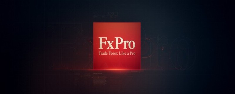 Fxpro Trader Technical