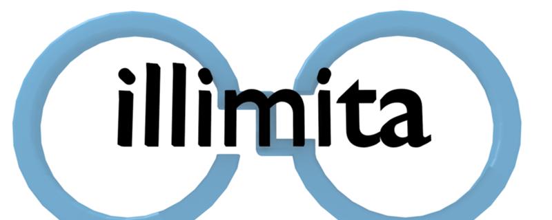illimita Pty Ltd